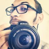 Ramy Adel