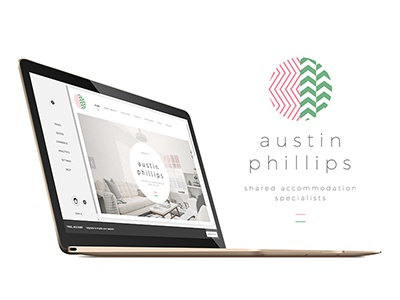 austin phillips website