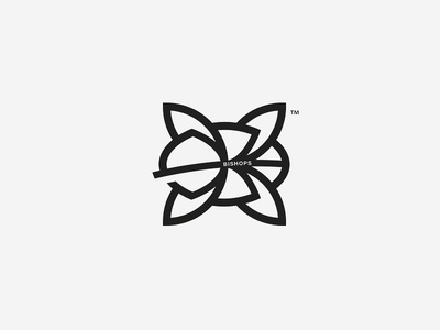 Rugby Logomark logodesign branding rugby identity logomark logo