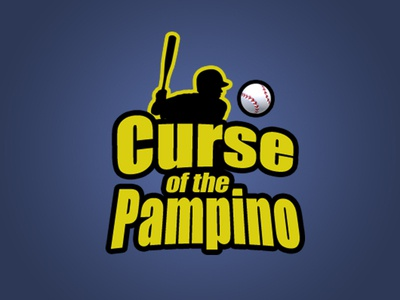 Curse of the Pampino