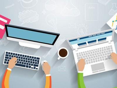 Formula Negocio Online ficar rico trabalhar na internet ganhar dinheiro online formula negocio online alex vargas fno