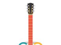 Guitar no1 hd