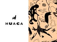 Huacacacacaca