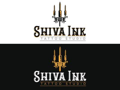 Shiva Ink - Tattoo Studio