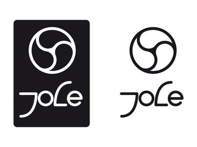 Jole Logotype