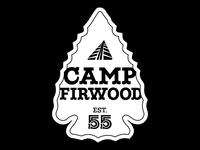 Firwood Arrowhead