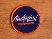 Awaken Neighbor Patch