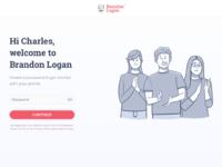 Register   designer   password