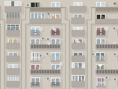 Bucharest Flat bucharest flat bucharest apartment building romania windows flat