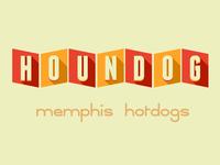 Houndog Logo