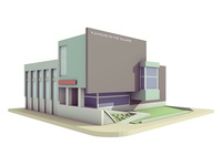 Playhouse Theater