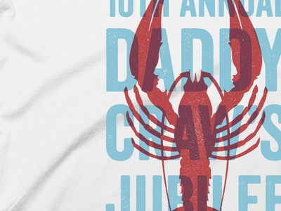 Daddy Craw's Jubilee