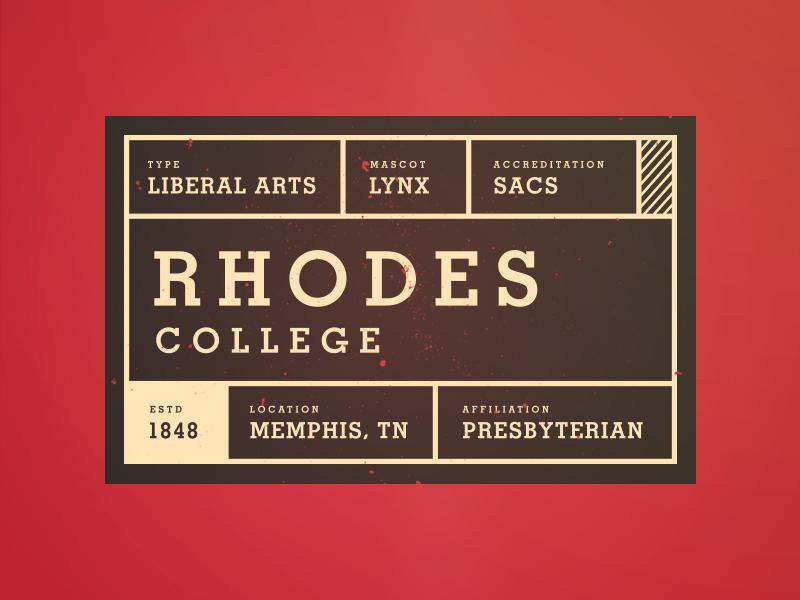 Rhodes stamp 3