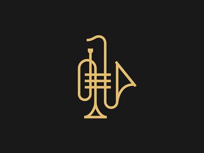 Horns wayne jackson andrew love sax trumpet music horns memphis