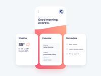 Today App