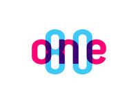 One80 logo