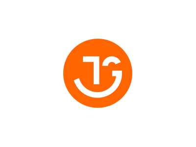Job Smart logo sygn logo design