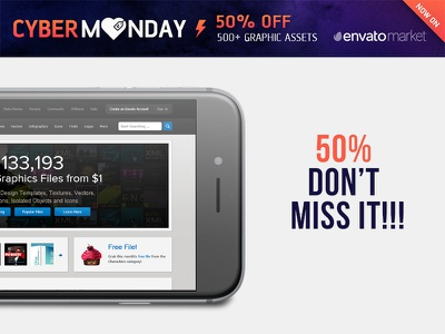 Responsive Device Mockup responsive screen mockup devices web design preview showcase app smart