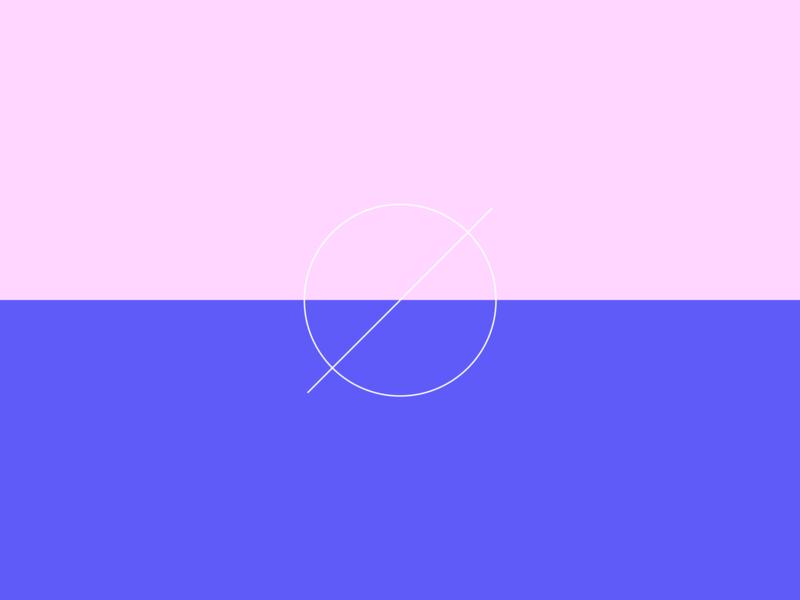 Fonts Shapes Colors app ios color shape font