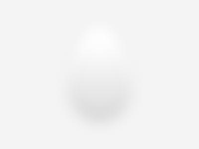 Egg app minimal timer egg