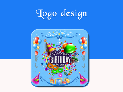 Birthday Photo to Video Maker