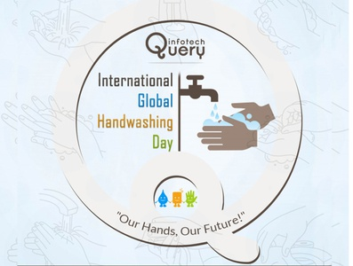 International Global Handwashing Day