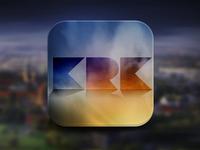 Krakow Smog App