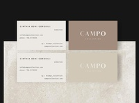 Campo_Branding