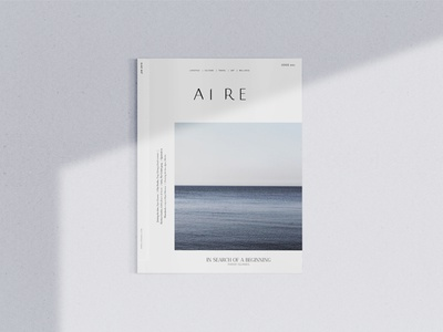 Aire_Magazine