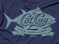 Cay Cay