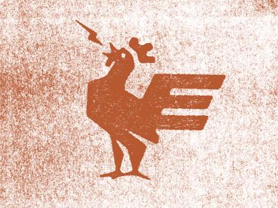 Eastside Music eastside music karl hebert goldlunchbox rooster austin texas