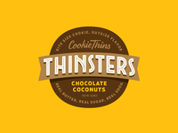 Thinsters