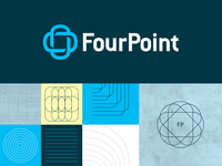 FourPoint Branding Package