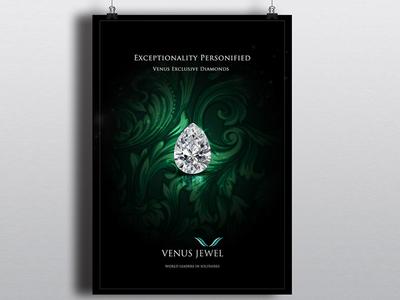 venus poster2