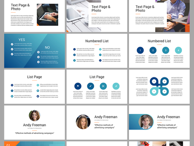 """Conference"" PowerPoint & Keynote Template presentation ppt powerpoint marketing keynote key infographic giveaway freebies free conference"