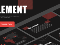 03 free powerpoint templates download