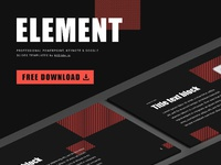 01 free powerpoint templates download