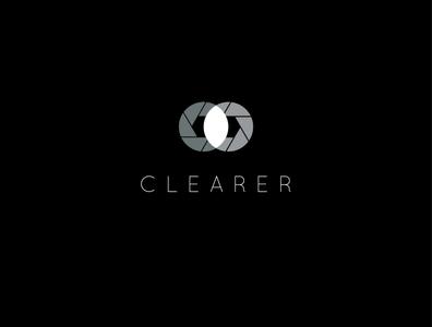 Clearer - Photography studio