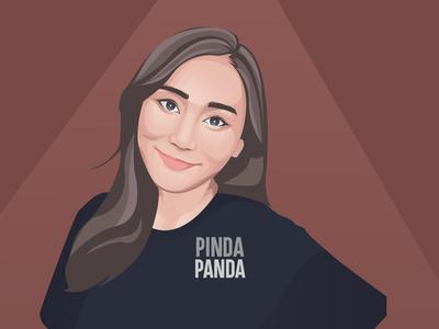 PindaPand