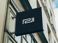 PDI Logo Design
