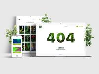 Plant Identification Tools Website