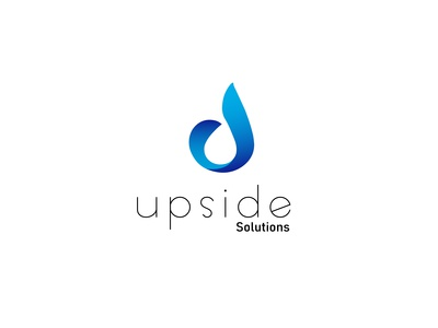 Upside Solutions Logo