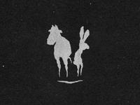 Vacaliebres Logo