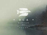 Oca Handcraft