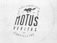 In Motus Veritas - first