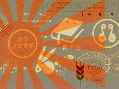 banzai retro empire japan picto japanese icons symbol symbols marks