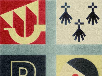 Naval ensign symbol sign ensign mark france flag boat sails maritime naval