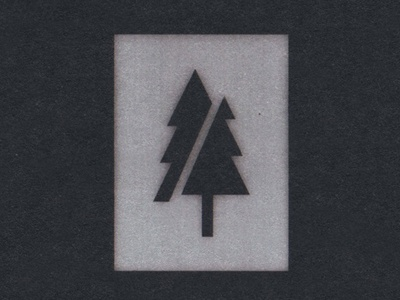 tree climbing gardening. picto symbol marks tree climbing climb cut garden pines tree