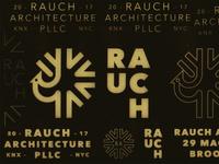 Rauch Architecture PLLC
