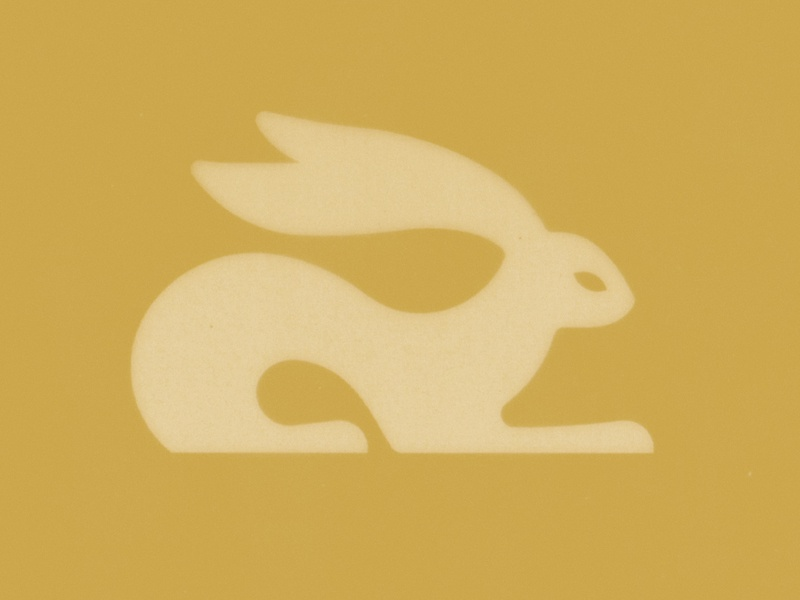 GlypHare ancient old symbol mark signs sign glyph egypt rabbit hare egyptian hyeroglyph